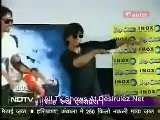 Glamour Show - NDTV - 19th October 2011