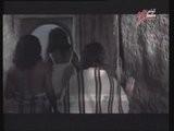 Hamam Dhab Film Tunisien