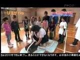 Hiru2010-0425-2