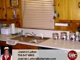 Homes For Sale - 809 Brockbank Rd - Charlotte, NC 28209 - Jeannie Lytton