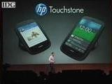 HP Introduces The Veer And Pre3 Smartphones And The Touchpad Tablet