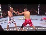 Highlights: UFC 127