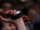 Hockey Date
