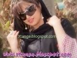 Housin Eljasmi حسين الجسمي The Most Beautiful Girls On Earth : Arab Latin Desi Indian 9hab Banat 9habtube Sharamet