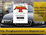 How To Download Kung Fu Panda 2 Crack For Free+ Free Download Link+ Tutorial