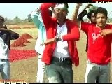 HOT HOT MIRCHI MARATHI SONG
