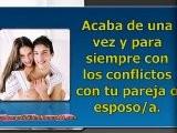 Signos Zodiacales Caracteristicas - Compatibilidad Signos Del Zodiaco