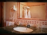 Hotel Con Encanto-Hotel Real De Veas, Situado En Arcos