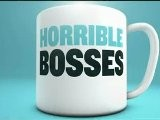 Horrible Bosses Comment Tuer Son Boss ? - Red Band Trailer VO|HQ