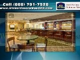 Hotel In Windsor Mill MD - Best Western Baltimore West
