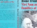 Home Front Viet Nam And Families At War