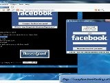 How To Hack Facebook Password Account + Free Download