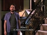 HORRIBLE BOSSES TRAILER GREEK SUBS
