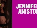 Horrible Bosses - Character Trailer - Jennifer Aniston VO-HD