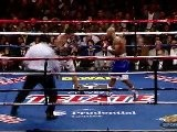 HBO Boxing: Amir Khan Vs Zab Judah - Look Ahead HBO