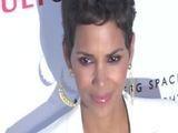 Halle Berry' S Intruder Arrested