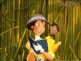 Tarzan And Jane 2002 - FULL MOVIE - Part 1 10