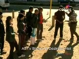 Fear Factor Khatron Ke Khiladi KKK - 22nd July 2011 Pt-3