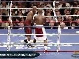 HBO Boxing - Amir Khan Vs Zab Judah - Promo - Live HD HQ Streams