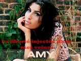 He Was Once Amy Winehouse!