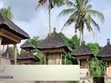 Hidden Honeymoon Gems In Ubud, Indonesia