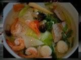 How To Market A Restaurant Testimonial Pho Bac Hoa Viet