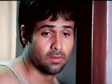 Hot Scene From The Movie Jawani Diwani Emraan Hashmi And Sherlyn Chopra