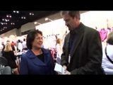 Hate To Be Rude: Nancy Lopez