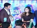 Hottest Couple Akshay Kumar & Twinkle Khanna Are Most Stylish Couple
