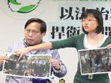 Hong Kong Police Drop Charges Against NTD Intern