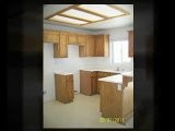 Home For Sale In Victorville CA - $99,000