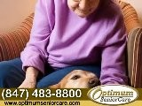 Harwood Heights, IL, In-Home Senior Care, Elderly Services. Caregivers