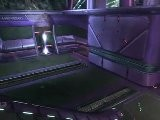 Halo: Combat Evolved Anniversary Multiplayer Trailer HD