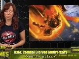 Halo: Combat Evolved Anniversary Pre-Order Art Book