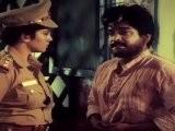 Sirai Kathavugal - Minister&#039 S Evil Deeds