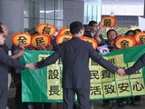 Hong Kong To Resume Subsidized Housing Amid Discontent