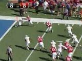 Highlights: UCF - SMU
