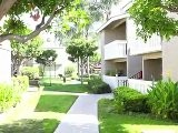 Heritage Village Anaheim For Seniors