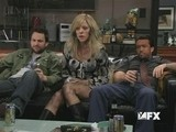 It&#039 S Always Sunny In Philadelphia This Is Entertainment