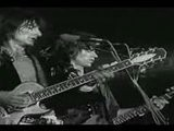 Keith Richards Et Ron Wood - Sure The One You Need
