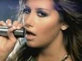 Ashley Tisdale - It' S Alright It' S OK ByZakelis
