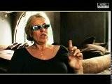 Interview De Brigitte Sy