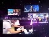 Intro WCG 2010 Grand Final
