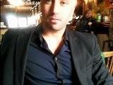 Interview De Karim El Ouardi Par Nicolas Caudeville