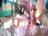 Tamil Song Boom Boom Robo Da