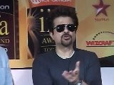 I Thought IIFA Was Rigged Says Anil Kapoor - Bollywood News
