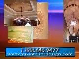 Interior Designer, Ys Interior Design, Customizations, Jupit
