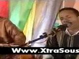 Video Clip Hassan Arsmouk 2011 Clip 2 Www.XtraSouss.Tk