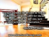 Interior Design Firm Honolulu, Interior Designer Honolulu HI