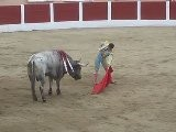 III.- Alberto Aguilar Torejant Al Sis&eacute Brau De Pepe Escolar A C&eacute Ret. 2011